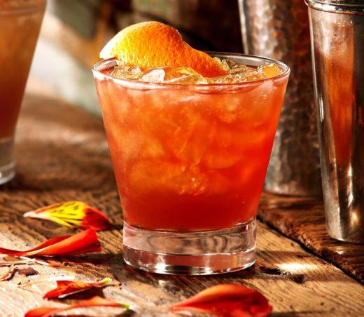 Rum Babalu, Rum Drink Recipes