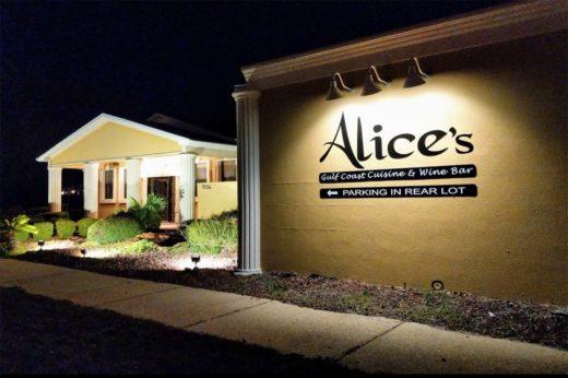 Alice's Restaurant, A Labor of Love